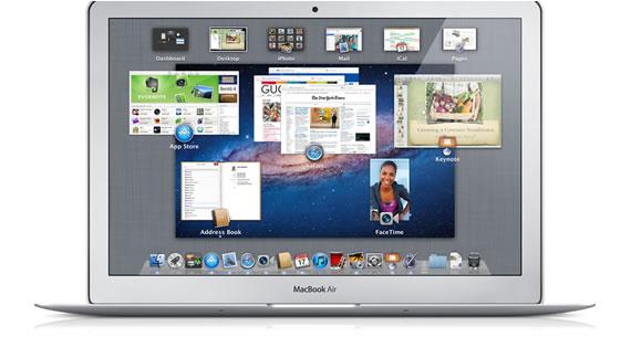 OS-X-10.7-Lion