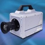 Photron Announces Fastcam SA6 High Speed Camera