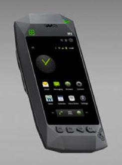 eb-android-platform
