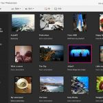 Flickr announces new Uploadr feature for image uploads