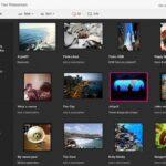 Flickr announces new Uploadr feature for image uploads