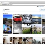 Dropbox adds automatic photo uploads for Windows and Mac