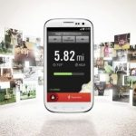Nike+ Running app announced for Android