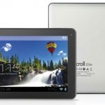 Storage Options announce Android 4 Tablets