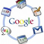 Google Apps discontinues basic package