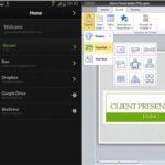 CloudOn releases version 4.0