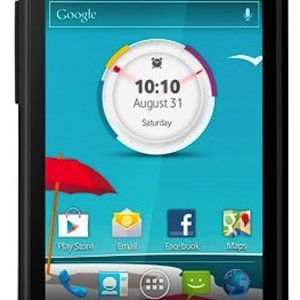 Vodafone Smart Mini announced with Android Jellybean