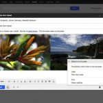 Google announces new full screen compose window on Gmail
