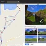 Create your own Google Street View