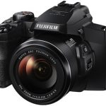 Fujifilm announces FinePix S1