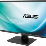 Asus PB287Q Ultra HD 4K Monitor