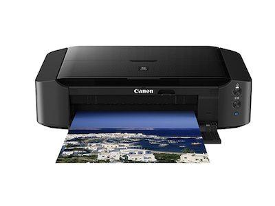 Canon iP8750 A3+ Printer
