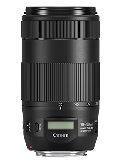 canon-announce-ef-70-300mm