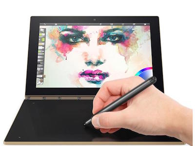 lenovo-yoga-book-with-android